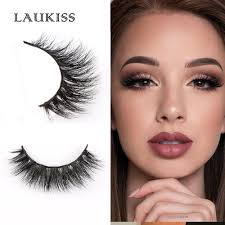 online get cheap mink eyelashes kit aliexpress com alibaba group