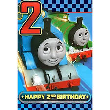 Thomas The Tank Room Decor by Thomas The Tank Engine Party Supplies Uk Party Bags Party Theme