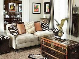 Zebra Print Room Decor by Rug Style Zebra Print Rug Living Room Living Room Part Wonderful