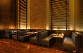 restaurant sofa design sofa hpricot com