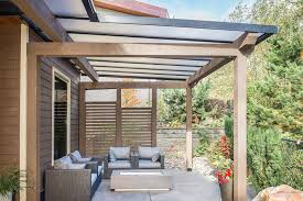 Detached Covered Patio Patio Cover Diy Amerimax Patio Covers Alumawood Patio Covers Patio