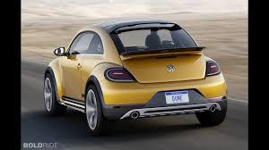 volkswagen buggy yellow volkswagen beetle dune concept