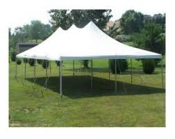 large tent rental large party tent rentals large party tent rental large tent