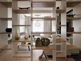 100 room dividers shelves modern room divider ideas that