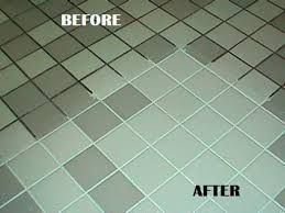 how to clean grout like a pro clean smarter