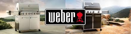 weber grills pool world cda