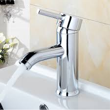 online buy wholesale designer faucet from china designer faucet