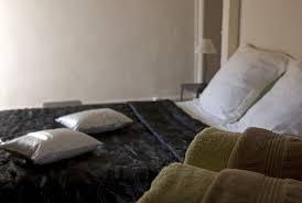 chambre d hote meze bed breakfast mèze maison capucine