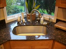 100 corner sink base kitchen cabinet bathroom mesmerizing
