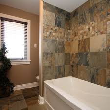 bathroom tile paint ideas 10 best bathroom slate ideas images on bathroom ideas