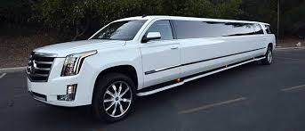 cadillac cts limo 2015 cadillac escalade limo for sale limo for sale