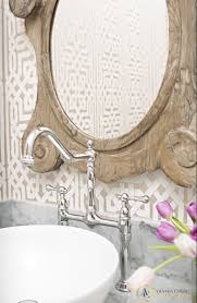 Wallpaper Bathroom Ideas 70 Best Guest Bathroom Storyboard Images On Pinterest Storyboard