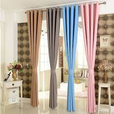 Window Fabric Day And Night Curtain Day And Night Curtain Suppliers And