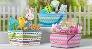 filled easter baskets wholesale easter party supplies easter decorations ideas party city