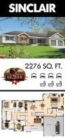 45 best beaver homes and cottages images on pinterest exterior