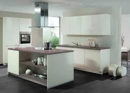küche mit e geräten günstig günstige küchenblöcke ohne geräte rheumri
