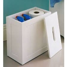Storage Boxes Bathroom Maine White Bathroom Storage Unit Small Wooden Box Toilet