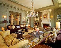french chateau design beverly park chateau interiors pinterest french chateau