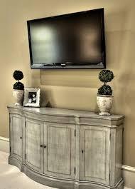 Bedroom Furniture Tv Best 25 Tall Tv Stands Ideas On Pinterest Tall Entertainment