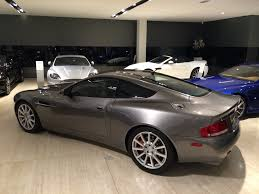aston martin showroom my new aston a v12 vanquish s aston martin com