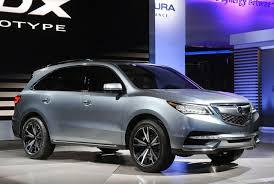 compare acura mdx lexus gx 2015 acura mdx hybrid luxury interior carstuneup carstuneup