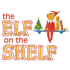 elf on the shelf clipart page 2 clipart ideas u0026 reviews