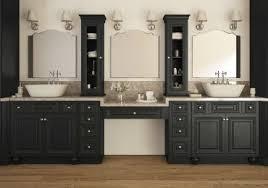 Bathroom Vanities For Sale by Bathroom Vanities With Also A Vanities With Tops With Also A