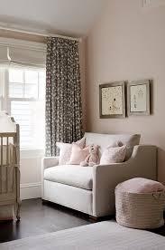 best 25 light pink nursery walls ideas on pinterest light pink