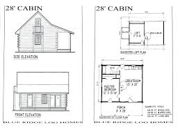 small vacation home floor plans house plans for mountain homes ipbworks