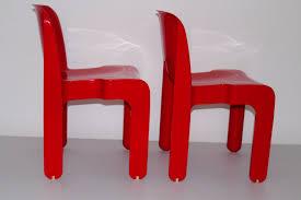 Big Joe Lumin Chair 100 Joe Chair 393 Joe Colombo Elda Chair No 1005 U003c