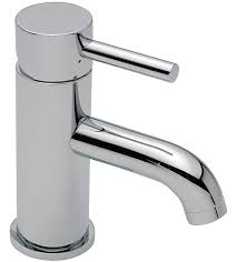 sagittarius ergo monobloc basin mixer tap with sprung waste sagittarius ergo monobloc basin mixer tap with sprung waste shower tapsbathroom