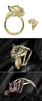 eclectic lion ring holder images 678 best art jewelry images jewelery jewerly and jpg