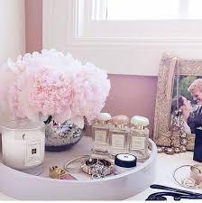 chambre a theme romantique chambre romantique meilleur idées de conception de maison