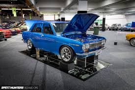 nissan hardbody hellaflush datsun510bluebird jdm stance hellaflush slammed lowered