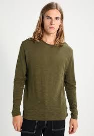 designer hemden mã nner günstige mode schuhe für herren im sale shoppen zalando