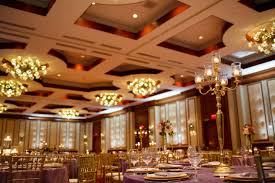 wedding venues indianapolis wedding venue indianapolis wedding venues pictures luxury
