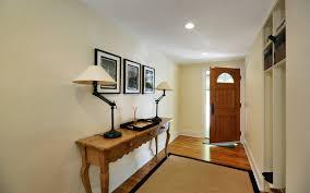 efd home design group private retreat