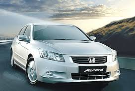 honda accord coupe india honda accord tyres price in india p 215 60r 16 95h tyre price list