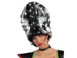 of frankenstein costume womens light up of frankenstein costume wig newegg