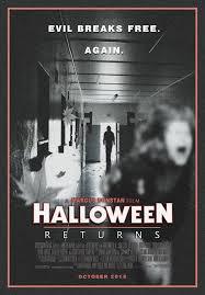 halloween returns u0027 fan art roundup halloween daily news