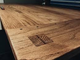 a treatise on craftsmanship u2014 true u0026 brave