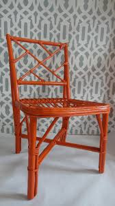Chinese Chippendale Chair by 108 Best Chairs Chippendale Style Images On Pinterest