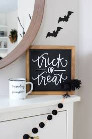 etsy halloween decor u0026 gift guide house of hire