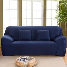 Indian Sitting Sofa Design Online Buy Wholesale Sofa Covers From China Sofa Covers