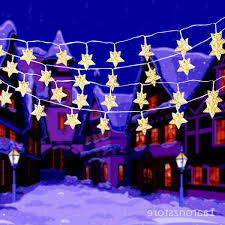 decoration christmas tree led string fairy lighting led christmas