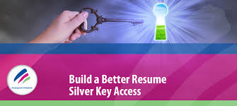 A Better Resume Resume Purchasing Resume For Your Job Application A Better Resume