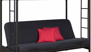 Sectional Sofa Bed Montreal Futon Wonderful Sectional Sofa Bed Montreal 11 For Your Side