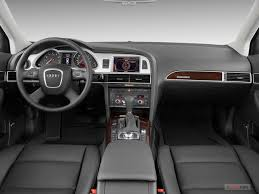 2010 audi a 2010 audi a6 prices reviews and pictures u s report