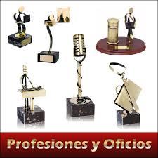 placas 20 tienda de trofeos deportivos personalizados tienda online de trofeos placas de homenaje medallas y otros