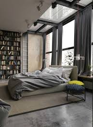modern home library interior design bedroom sensational library bedroom pictures inspirations modern